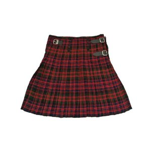 Kilt Scottish Tartans
